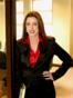 Louisville  Tara Lyn Whitaker