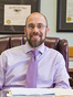 Brewer Family Law Attorney Ezra A. R. Willey