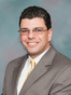 Burlington County Franchise Lawyer David Richard Dahan