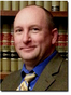 Arkansas Chapter 11 Bankruptcy Attorney L. D. Blair