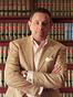 Tennessee Transportation Law Attorney Richard Glassman