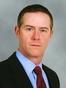 Memphis Medical Malpractice Attorney Bobby F. Martin Jr.