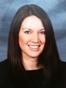White County Estate Planning Attorney Jessalynn Mett Brewer Born