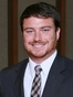 Arkansas Immigration Attorney Kent Andrew Devenport