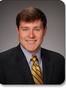Arkansas Debt / Lending Agreements Lawyer Seth Ryan Jewell
