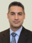 Philadelphia DUI / DWI Attorney John Charles Della Rocca