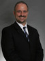 Newark Car / Auto Accident Lawyer Richard P. Console