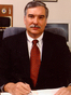 Alabama Family Law Attorney John Alexander McBrayer