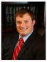 Huntsville Personal Injury Lawyer Timothy Michael McFalls