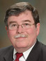 Prichard Divorce Lawyer Michael Stephen McNair