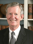 Montgomery Litigation Lawyer Robert William Bradford Jr.