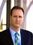 Baldwin County Criminal Defense Attorney Pascal Bruijn