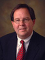 Alabama Public Finance / Tax-exempt Finance Attorney Robert Esker Lee Gilpin