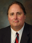 Tuscaloosa Insurance Law Lawyer Christopher Lyle McIlwain