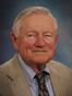 Opelika Estate Planning Attorney Yetta Glenn Samford Jr.