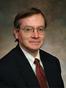 Birmingham Construction / Development Lawyer Richard Carlton Smyly
