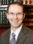 Madison County Probate Attorney Joseph Thomas Conwell III