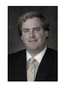 Opelika Construction / Development Lawyer Travis Russell Wisdom
