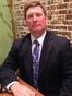 Alabama Social Security Lawyers Roy Roderick Sylvester II