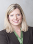 Birmingham Insurance Law Lawyer Sharon Donaldson Stuart