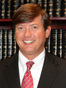 Alabama Appeals Lawyer Mark Alan Dowdy