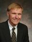 Alabama Corporate / Incorporation Lawyer Roy J. Crawford