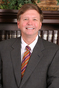 Montgomery Personal Injury Lawyer Frank Howard Hawthorne Jr.