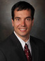 Alabama Oil / Gas Attorney Seth Autrey Newton