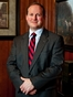 Loxley Criminal Defense Attorney Michael Jason Hoyt