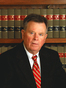 Madison County Estate Planning Attorney Larry Bruce Ables