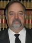 Jackson County Family Law Attorney Gary Wayne Lackey