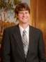 Madison County Employment / Labor Attorney Travis Stuart Jackson