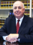 Alabama Banking Law Attorney Phillip Exton Adams Jr.