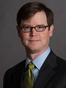 Birmingham Trusts Attorney James Philip Naftel II
