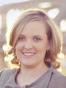 Alabama Divorce / Separation Lawyer Brooke Killen Poague