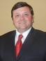 Alabama Estate Planning Attorney Christopher Adam Callaghan