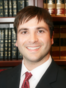 Huntsville Immigration Attorney Andrew Ashkaun Taheri