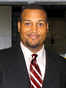 Alabama Administrative Law Lawyer Cleophus Gaines Jr.
