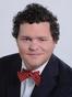 Metairie Personal Injury Lawyer LaRue Haigler III