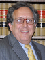 Alabama Civil Rights Attorney Kenneth Jay Shinbaum