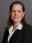 Alabama Employee Benefits Lawyer Elizabeth Godfree Beaube