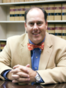 Auburn Litigation Lawyer Patrick Christopher Davidson