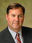 Alabama Residential Real Estate Lawyer Mark Thomas Davis