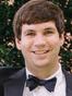 Alabama Venture Capital Attorney Craig David Lawrence Jr.