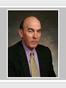 Homewood Employment / Labor Attorney Sydney Fletcher Frazier Jr.