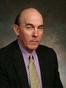 Alabama Workers' Compensation Lawyer Sydney Fletcher Frazier Jr.