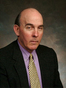 Homewood Lawsuit / Dispute Attorney Sydney Fletcher Frazier Jr.