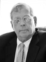 Alabama Public Finance / Tax-exempt Finance Attorney Samuel Hugh Frazier