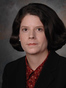 Alabama Foreclosure Attorney Rachel Callie Lavender Webber