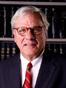 Alabama Insurance Law Lawyer Mack Bruner Binion III